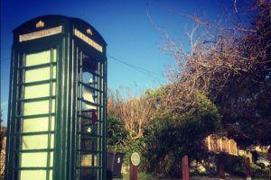 What's inside this phone box that makes it so special?