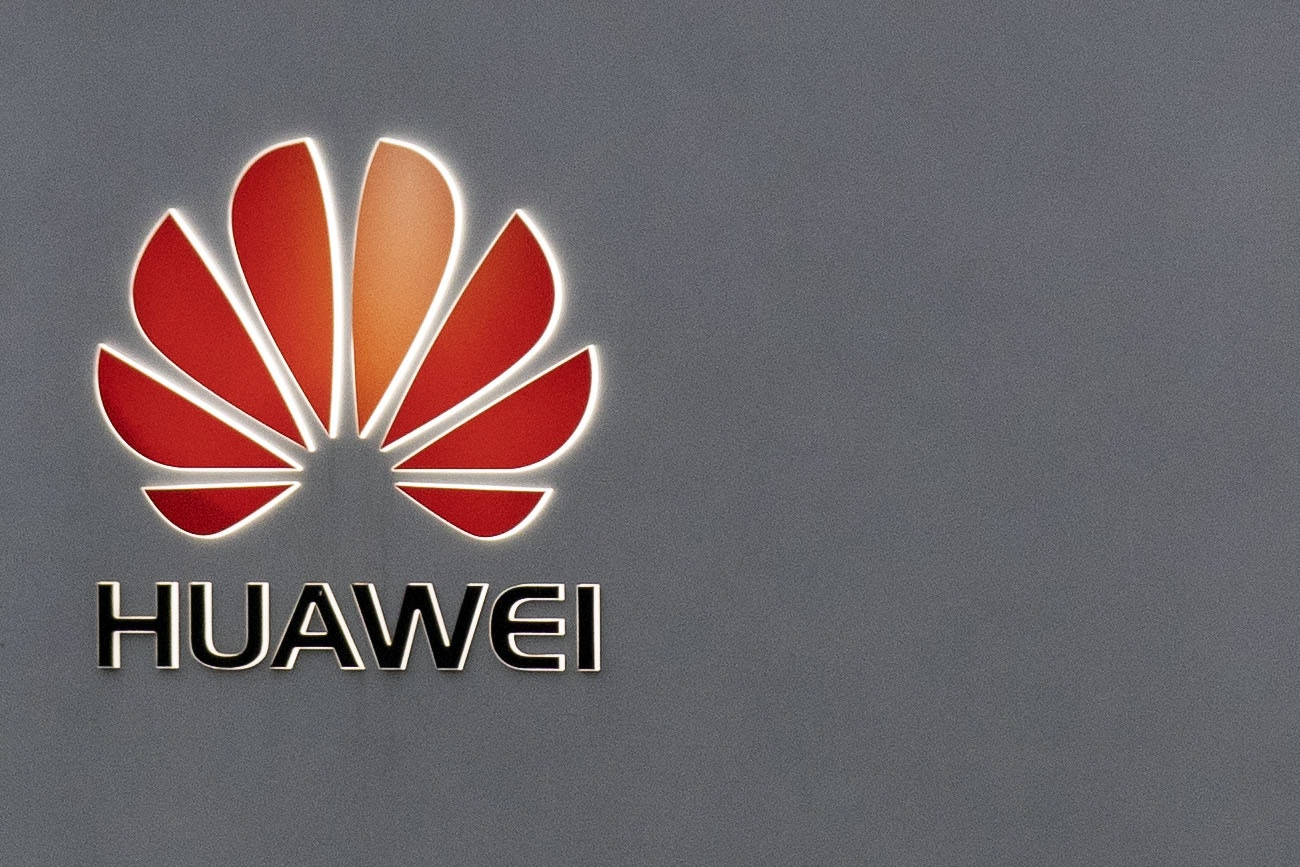 Huawei has always maintained it has no links to the Chinese government other than to pay taxes