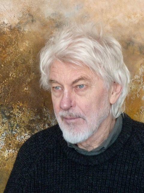 Artist inspired by Thomas Hardy's Egdon Heath set for exhibition